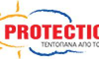 protection-logo-el-latest.jpg